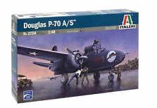 Italeri 1/48 Douglas P-70 A/S # 2724