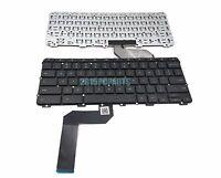 New for Lenovo Chromebook N22 Keyboard US EANL6029010