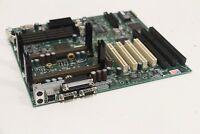 Super Micro P6DLS 3.0 Motherboard Dual CPU Socket 3 ISA