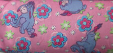 Eeyore Neck Shoulder Flax Seed Aromathapy Herb Pillow Heating or Ice pack