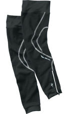 SPECIALIZED THERMINAL 2.0 LEG WARMERS (Select Size)