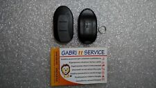 GT auto alarm 889 GUSCIO COVER CASE TELECOMANDO ANTIFURTO ORIGINALE 915 909 910