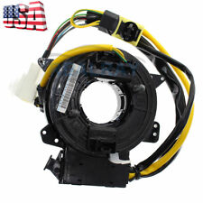 Hot sell Spiral Cable Clock Spring Airbag 83196-FG010 for Subaru Forester Legacy