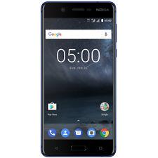 Nokia 5 - 16 GB - Blau