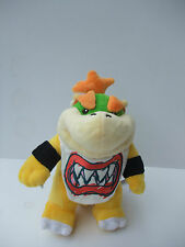 Junior Bowser JR, Super Mario 20cm