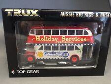 1/76  TRAX TX6J AEC Stradbroke Holiday