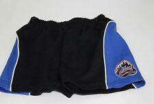 MLB New York Mets Majestic Kids 24 Months Shorts