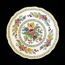 Beautiful Royal Doulton The Cavendish Bread Plate