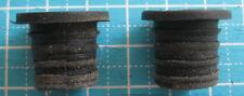 Klipsch KG 4.2, 4.5, 5.2 / Epic Grille Grommets -Pair(2)