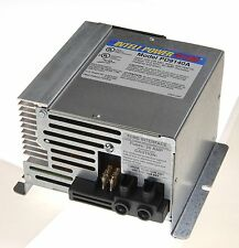 Progressive Dynamic PD9140AV RV Inteli-Power 9100 Converter/Charger 40 Amp