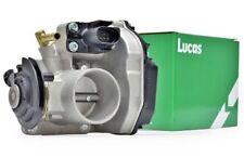 Lucas Throttle Body LTH430 Replaces 036133062A,036133062M,TB3033,LTB032,VE387033