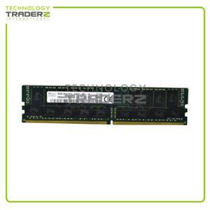 HMA84GR7MFR4N-UH Hynix 32GB PC4-19200 DDR4-2400MHz ECC Reg Memory * New Other *
