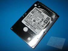 "Toshiba MQ01ACF032 320GB 2.5"" SATA Hard Drive"