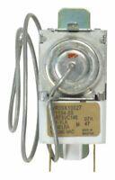 OEM GE WR09X20002 Refrigerator Temperature Control Thermostat