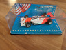 Minichamps 1/64 Indy Car World Series 1993 Team Penske #4