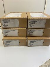 Cisco CP-7915= 7915 UC Phone Grayscale Expansion Module NEW LOT OF 6