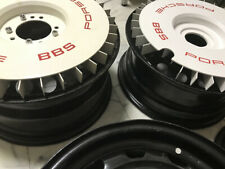 Steel Wheel turbofan Black Bremsenlüfter Turbolüfter Lüfterr SeasonSpecial Offer