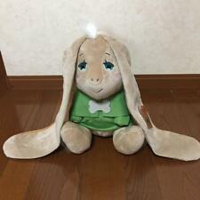 Final Fantasy Xiv Mamet Nu Mou Stuffed Plush Size Sl Anime Japan