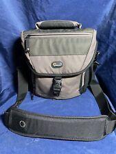 Lowepro Nova 170 AW All Weather Camera Bag