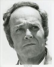 HENRY FONDA MY NAME IS NOBODY 1973 VINTAGE PHOTO ORIGINAL #5 WESTERN SPAGHETTI