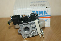 GENUINE ZAMA CARBURETOR RB-K90  RBK90  * NEW *