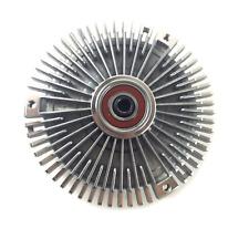 Mercedes-Benz W201 190E 2.6L Radiator Cooling Engine Fan Clutch Premium 1030522