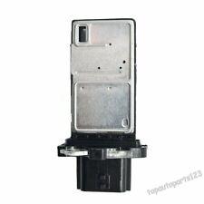 Fit Altima Frontier Maxima Sentra QX56 G35 NV3500 Mass Air Flow Sensor MAF Meter