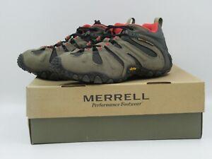 Merrell Performance Footwear Walking Shoes Size UK 11 EU 46 C835