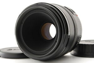 [NEAR MINT]Canon EF Compact Macro 50mm F/2.5 AF Lens From Japan