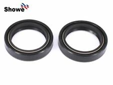 Suzuki VL 1500 LC C90 Intruder 2005 - 2009 Showe Fork Oil Seal Kit