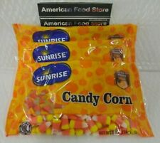 3 x Sunrise Candy Corn 8oz 226g USA Import American