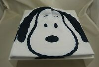Snoopy from Peanuts Hat cap beanie kids age 7-12 years fun