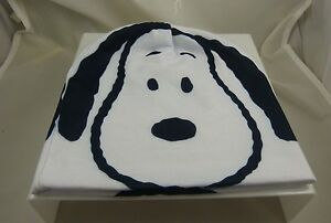 Snoopy from Peanuts fun Hat beanie cap kids age 7-12 years