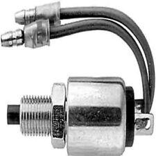 DATSUN 280Z--610-710 1975-1977--BRAKE STOPLIGHT SWITCH