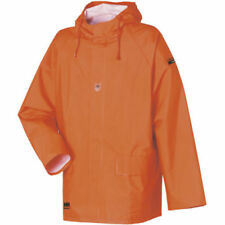 2023cea46c7 Helly Hansen Orange Coats & Jackets for Men for sale | eBay