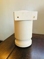 New listing Retro Disposable Dixie Paper Cup Dispenser
