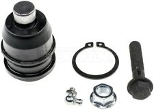Suspension Ball Joint Front Lower Dorman 539-211