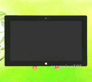 LCD Display Touch Screen Assembly For Microsoft Surface RT1 RT2 RT3