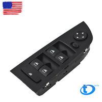Window Mirror Switch Control For BMW E90 E91 318i 320i 325i 335i 61319217329 US