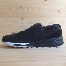 NEW BALANCE X WINGS AND HORNS MRT580DI SHOES 998 997 KITH RONNIE FIEG CNCPTS 9