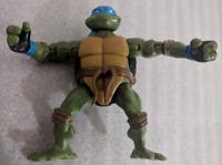 Leonardo Teenage Mutant Ninja Turtles Action Figure toy tmnt