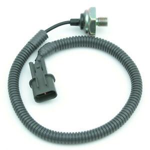 Knock Sensor   Delphi   AS10051