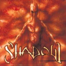 SHADOW-Shadow (CD) NUOVO/SEALED!!! DEATH METAL!