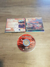 Red Baron, Sierra, PC CD-ROM