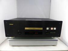 TEAC CD Player VRDS-10 High End CD Player