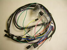 s l225 impala 1966 other parts ebay 1966 impala wiring harness at gsmx.co