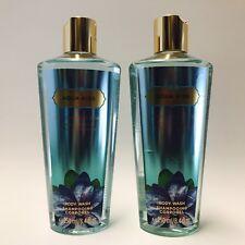 Victoria's Secret Aqua Kiss Body Wash 250ml for Women