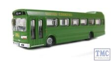 379-576 Scenecraft N Gauge Leyland National United Counties