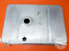 aux fuel tank in Aviation Parts & Accessories | eBay