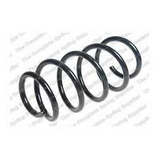 Fits Kia Sorento Genuine Kilen Front Suspension Coil Spring (Single)